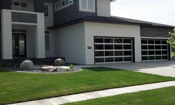 Garage Door Repair Service Indio Palm Desert Ca
