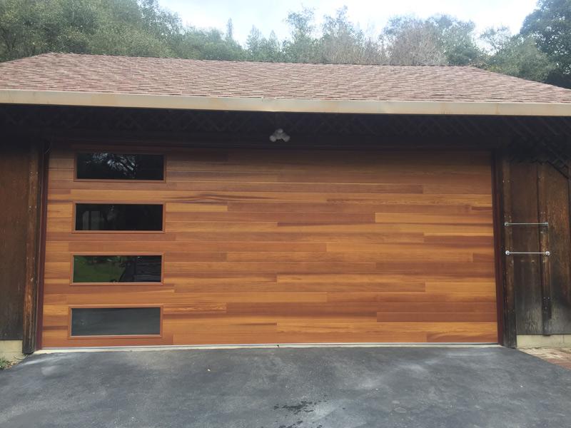 Desert Overhead Door Palm Springs Ca Garage Installation